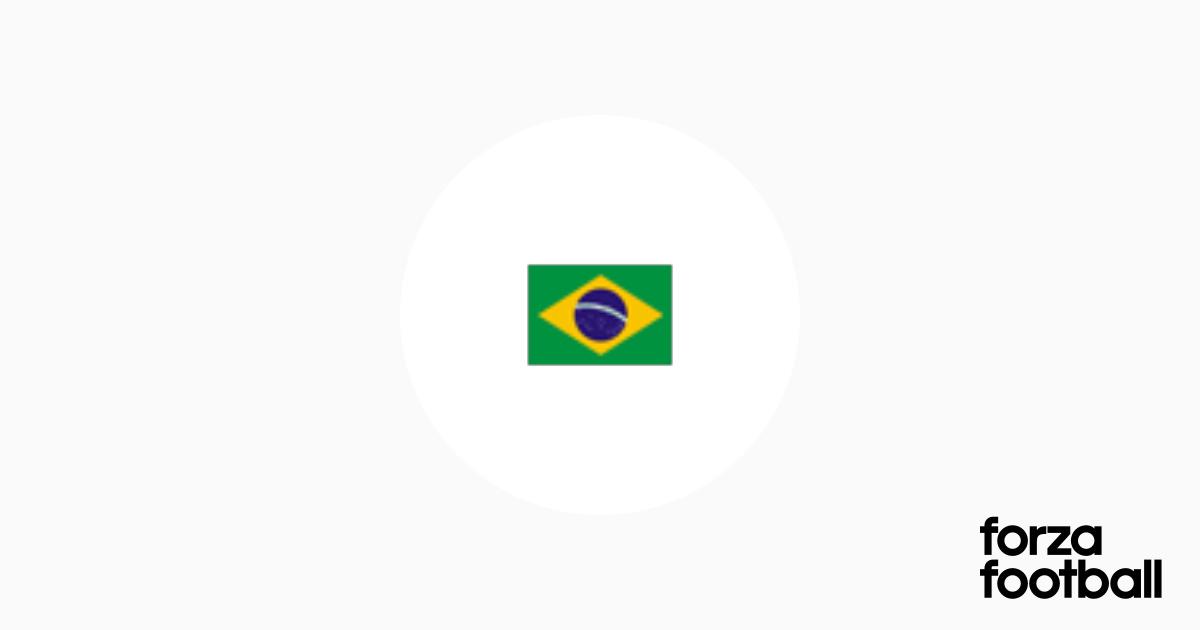Copa Verde 2021, Brazil - Livescores, fixtures, table   Forza Football