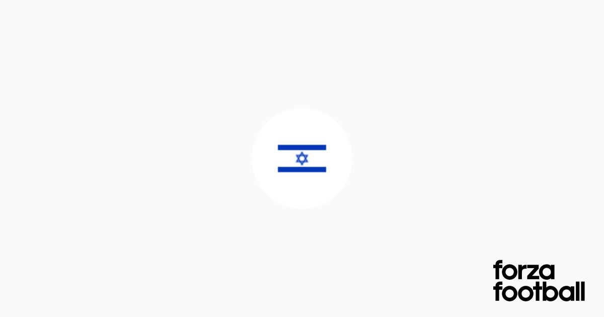 Toto Cup Leumit 2021, Israel - Livescores, fixtures, table | Forza Football